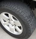 gmc yukon 2009 dk  gray suv slt xfe gasoline 8 cylinders 2 wheel drive automatic 76205