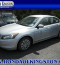 toyota avalon 2011 sedan gasoline 6 cylinders front wheel drive not specified 34788
