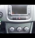 dodge avenger 2011 white sedan mainstreet flex fuel 6 cylinders front wheel drive not specified 44024