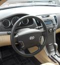 hyundai sonata 2009 maroon sedan gls gasoline 4 cylinders front wheel drive automatic 99208