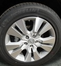 acura rdx 2011 gray suv tech awd gasoline 4 cylinders all whee drive automatic with overdrive 60462