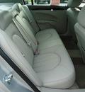 buick lucerne 2011 quicksilver metalli sedan cxl flex fuel 6 cylinders front wheel drive automatic 33870