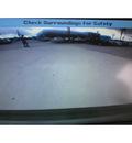 chevrolet tahoe 2011 brown suv ltz flex fuel 8 cylinders 2 wheel drive automatic 77090