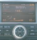 nissan armada 2011 silver suv sl flex fuel 8 cylinders 2 wheel drive automatic 33884