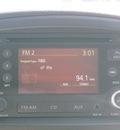 nissan quest 2011 dark mahogany van sl gasoline 6 cylinders front wheel drive automatic 33884