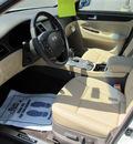 hyundai genesis 2011 white sedan gasoline 8 cylinders rear wheel drive automatic 28805