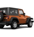 jeep wrangler 2011 suv gasoline 6 cylinders 4 wheel drive not specified 76210