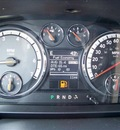 ram ram pickup 2500 2011 green gasoline 8 cylinders 4 wheel drive not specified 44024