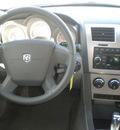 dodge avenger 2008 maroon sedan se gasoline 4 cylinders front wheel drive automatic 13212