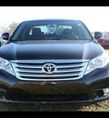 toyota avalon 2011 dk  brown sedan gasoline 6 cylinders front wheel drive not specified 34788