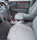 buick enclave 2011 blue suv cxl 1 gasoline 6 cylinders all whee drive not specified 44024