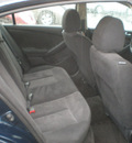 nissan altima 2008 blue sedan gasoline 4 cylinders front wheel drive automatic 13212