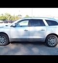 buick enclave 2011 suv cxl 2 gasoline 6 cylinders front wheel drive not specified 44024