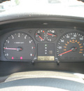 hyundai sonata 2005 tan sedan gasoline 6 cylinders front wheel drive automatic 13502
