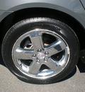 pontiac g6 2008 gray sedan gt gasoline 6 cylinders front wheel drive automatic 13502