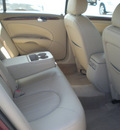 buick lucerne 2006 red sedan cxl gasoline 6 cylinders front wheel drive automatic 13502