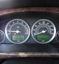 jaguar s type 2005 silver sedan 3 0 gasoline 6 cylinders rear wheel drive automatic 60915