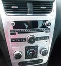 chevrolet malibu 2010 white sedan lt flex fuel 4 cylinders front wheel drive automatic 32401