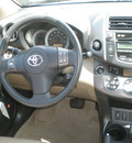 toyota rav4 2010 white suv limited gasoline 6 cylinders 4 wheel drive automatic 13502
