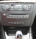 bmw 1 series 2012 gray 135i gasoline 6 cylinders rear wheel drive automatic 27616