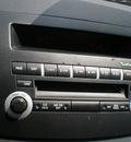 mitsubishi lancer 2009 silver sedan gts gasoline 4 cylinders front wheel drive automatic 13502