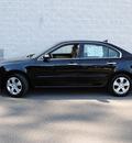 kia optima 2009 black sedan ex gasoline 4 cylinders front wheel drive automatic 44060