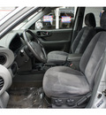 honda pilot 2011 brown suv ex l w dvd gasoline 6 cylinders 4 wheel drive 5 speed automatic 47129