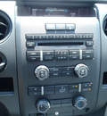 ford f 150 2011 gray stx flex fuel 6 cylinders 2 wheel drive automatic 32401