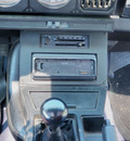 pontiac firebird 1984 blue coupe trans am gasoline v8 rear wheel drive 5 speed manual 55016