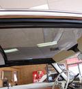 ford crestline skyliner 1954 coral sedan tinted transparent roof panel v8 automatic 61008