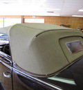 ford rumble seat cabrilet 1938 brown 8 cylinders 3 speed 61008