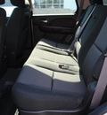cadillac escalade esv 2011 suv premium flex fuel 8 cylinders all whee drive 6 speed automatic 76087