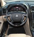 volkswagen passat 2008 black sedan 2 0t gasoline 4 cylinders front wheel drive automatic 76087