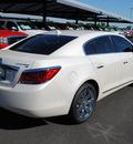 toyota matrix 2009 white hatchback gasoline 4 cylinders front wheel drive automatic 76087