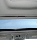 gmc sierra 3500hd 2011 summ white denali diesel 8 cylinders 4 wheel drive allison 76087