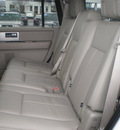 ford expedition 2008 white suv limited gasoline 8 cylinders 4 wheel drive automatic with overdrive 13502