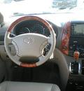 chevrolet colorado 2005 black gasoline 4 cylinders 4 wheel drive 5 speed manual 13502