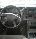 chevrolet silverado 2500hd 2007 white diesel 8 cylinders 4 wheel drive automatic 13502