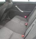 pontiac g6 2007 white sedan gasoline 4 cylinders front wheel drive automatic 13502