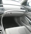 honda accord 2008 blue sedan ex gasoline 4 cylinders front wheel drive automatic 13502