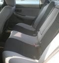 subaru impreza 2007 white sedan 2 5i gasoline 4 cylinders all whee drive 5 speed manual 13502