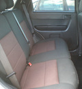 ford escape 2008 sage suv xlt gasoline 6 cylinders all whee drive automatic with overdrive 13502