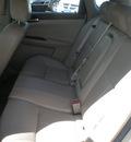 chevrolet impala 2008 tan sedan lt flex fuel 6 cylinders front wheel drive automatic 13502