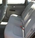 buick lacrosse 2007 black sedan cx gasoline 6 cylinders front wheel drive automatic 13502