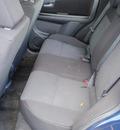 suzuki sx4 2008 blue sedan sport gasoline 4 cylinders front wheel drive automatic 34474