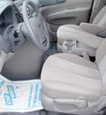 kia sedona 2010 red van gasoline 6 cylinders front wheel drive automatic 34474