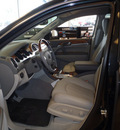 buick enclave 2011 black cxl 2 gasoline 6 cylinders front wheel drive automatic 28557