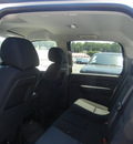 chevrolet tahoe 2011 black suv lt flex fuel 8 cylinders 4 wheel drive automatic 55391