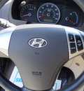hyundai elantra 2010 gold sedan gls gasoline 4 cylinders front wheel drive automatic 34474