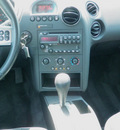 pontiac grand prix 2008 gray sedan gasoline 6 cylinders front wheel drive automatic 55318